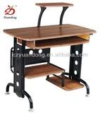 YD-082# PB Wooden Computer Desk