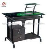 Office Computer Desk with Drawer
