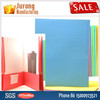 Jurong Manufacturing,Can produce almost all kinds of folders,A5 File Folder,Hard Cover File Folder