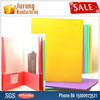 Jurong Manufacturing Handmade Paper A4 Hard Cover File Folder,Designer File Folders