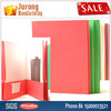 Jurong Manufacturing A4 File Folder, Design Paper File Folders With Pocket