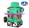 High efficiency Small Rock Crusher on Sale