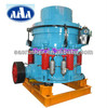 High efficiency New Type Mini Rock Crusher
