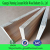 best price commercial plywood for funiture and packing (okume,bingtangor,Keruing,pencil ceder veneer faced )