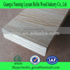 waterproof eco-friendly wood laminate