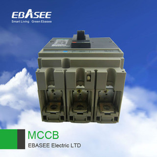 EBS6M 3 position electrical switch