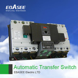 EATS1 Automatic transfer switch