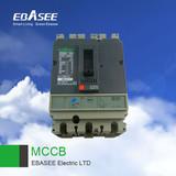 EBS6M telemecanique circuit breaker 2p,3p,4p