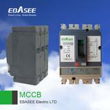 EBASEE 100A MCCB