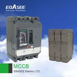 EBS6M Series electronic circuit breaker