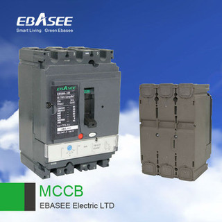 EBS6M Series electronic circuit breaker