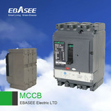EBS6M miniature circuit breaker