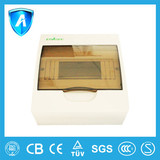 ISO9001 certified EBS5DF wiring distribution box