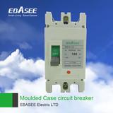 EBS1M 2pole mccb