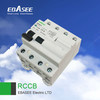 EBS9R-63 4Pole residual current circuit breaker