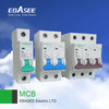 EBS6B 3 phase circuit breaker
