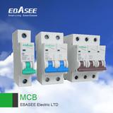 EBS6B 3 phase circuit breaker