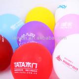 12 inch cheap custom printed latex balloons decorations pearl balloons