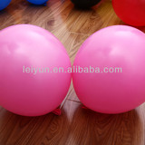 """12""""3.2g helium balloon inflator super mario bros party supplies rose red balloons"""