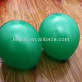 "12""3.2g emerald balloons happy birthday mylar balloons zoo animal party supply"