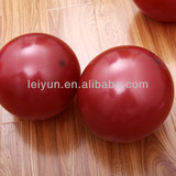 """12""""3.2g red wine balloons clear balloon sticks halloween sky lanterns china light up rings"""