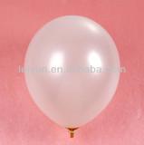 balloon white transparent balloon