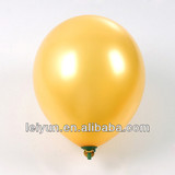12 inch 3.2 grams pearl balloons