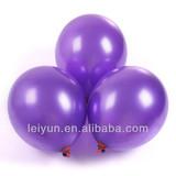 spiral nike free run Round 12-inch 3.2 grams pearl purple balloons