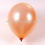 pearl balloon helium balloon