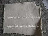 supply Polyester oil filter cloth