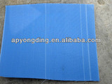 polyester filter Mesh/cloth
