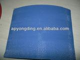 100%polyester filter Mesh