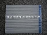 100% Polyester Spiral filter press mesh