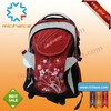 2014 Shanghai fashion girls backpacks, 2012 fashion school backpack for girls, cute girls backpack, girl day pack, fashion girls