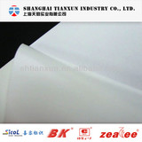 LAM-115M PVC Cold Lamination Film -inkjet media