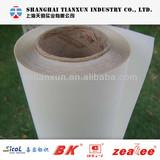 ECOF-210PET-Eco solvent Front Printing Backlit Film-Inkjet Media-Matte-PET Film 0.914