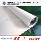 WP-150MN Waterproof Matte Synthetic PP Paper-inkjet media