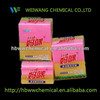all detergent soap manufacturing company