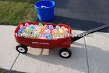 inflatable water balloons 500pcs/bag