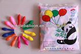 3# rubber balloon