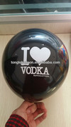 inflatable balloons for advertising/party/wedding