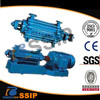 D/DG Series Horizontal Multistage Centrifugal Water Pump