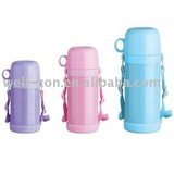 stainless steel vacuum flask/thermos/travel bottle/vacuum bottle/travel vacuum flask/thermos flask