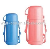 stainless steel vacuum flask/thermos bottle/travel bottle/vacuum bottle/travel vacuum flask/thermos flask