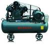 Desran piston air compressor