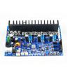 Doli Digital Minilab parts Master board D103B