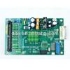 Doli Digital Minilab parts ESPSON LCD driver board