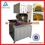 High Frequency Air Domes Welding Machine