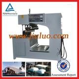 Machine for PVC Sunshade Welding