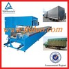Tensile Fabric Structure Welding Machine